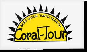wycieczki szkolne, kolonie, obozy, imprezy integracyjne Lublin